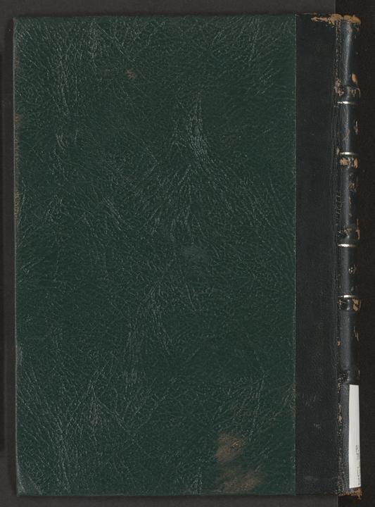 تحميل كتاب اللباب : لـِ: زهاوي، جميل صدقي،, 1863?-1936,