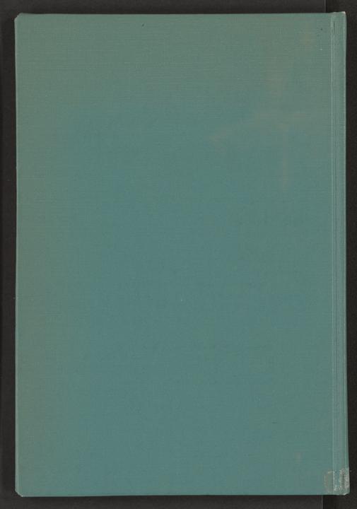 تحميل كتاب محاضرات عن جميل الزهاوي : لـِ: حاني، ناصر،