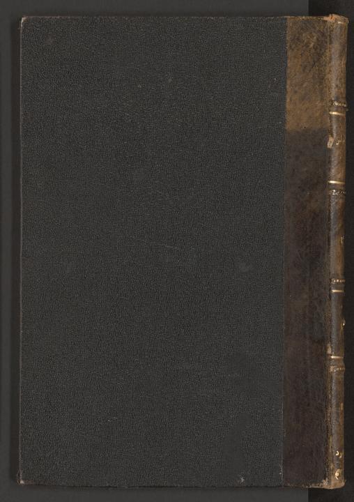 تحميل كتاب فتح الاندلس : لـِ: زيدان، جرجي،, 1861-1914,