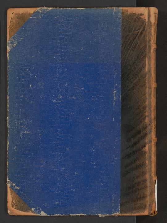 تحميل كتاب ديوان : لـِ: شريف الرضي، محمد بن الحسين،, 969 or 970-1016, author،