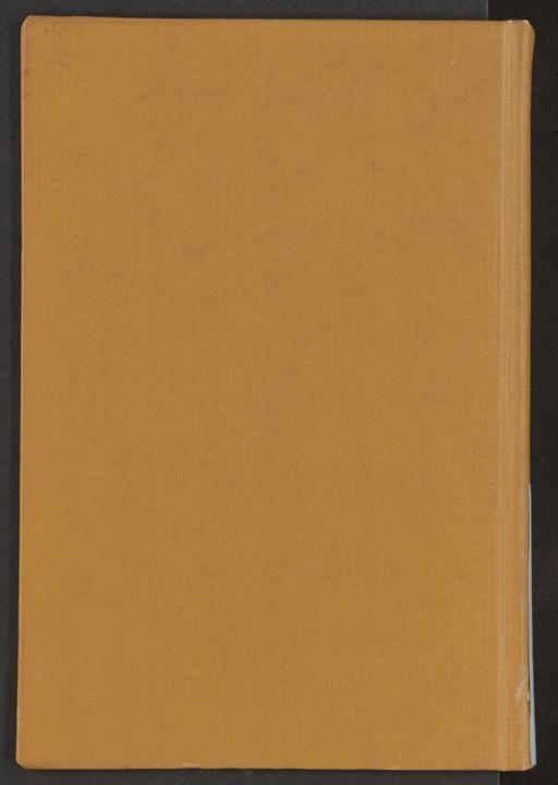 تحميل كتاب تاريخ الادب التركى لـِ: مصرى، حسين مجيب،