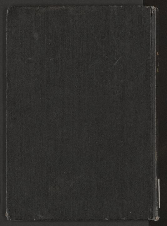 تحميل كتاب اسرار البلاغة، لـِ: جرجاني، عبد القاهر بن عبد الرحمن،, -1078?,