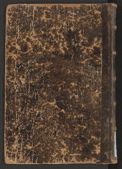تحميل كتاب امثال العرب لـِ: مفضل بن محمد الضبي،, active 8th century,