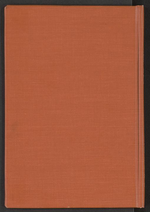 تحميل كتاب البخيل : لـِ: ابو شبكة، الياس،, 1904-1947,