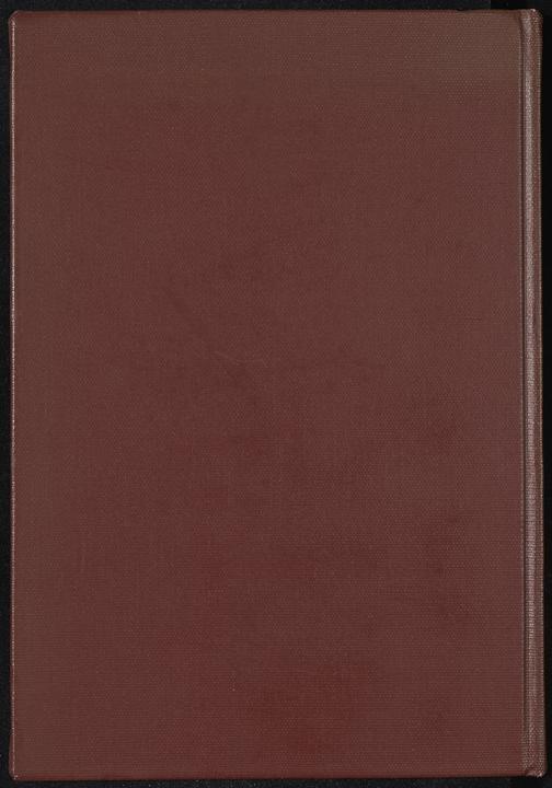 تحميل كتاب هذا كتاب روضة الناظرين وخلاصة مناقب الصالحين لـِ: وتري، احمد بن محمد،, -approximately 1572,