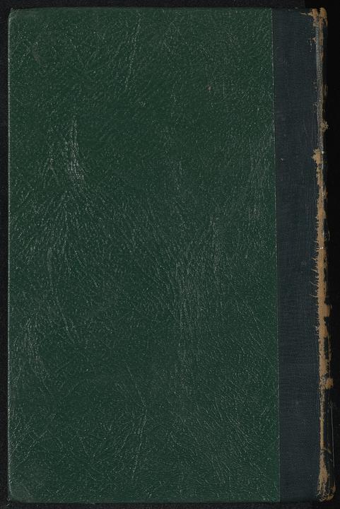 تحميل كتاب الانوار المحمدية من المواهب اللدنية لـِ: نبهاني، يوسف بن اسماعيل،, 1849 or 1850-1932,